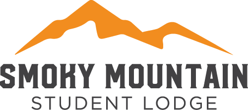 Smoky Mountain Student Lodge | Gatlinburg, TN